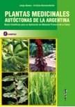 Papel Plantas Medicinales Autóctonas De La Argentina