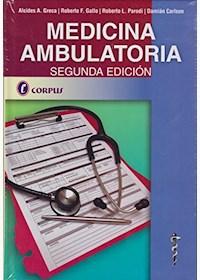 Papel Medicina Ambulatoria