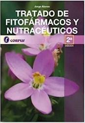 Papel Tratado De Fitofármacos Y Nutracéuticos Ed.2º