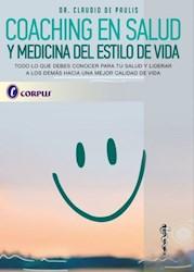 Papel Coaching En Salud Y Medicina Del Estilo De Vida