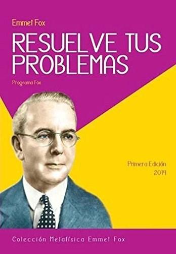 Papel Resuelve Tus Problemas