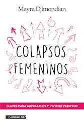 Libro Colapsos Femeninos