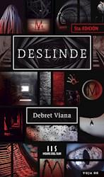 Libro Deslinde