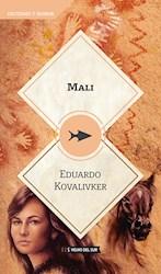 Libro Mali