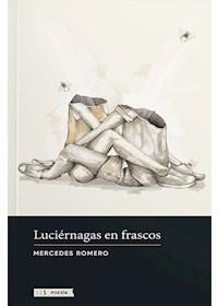 Papel Luciérnagas En Frasco