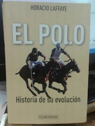 Papel Polo, El - Historia De Su Evolucion