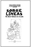 Papel SOBRE LINEAS EL LIBRO-ALBUM EN EL AULA