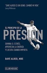 Papel Principio De La Presion, El