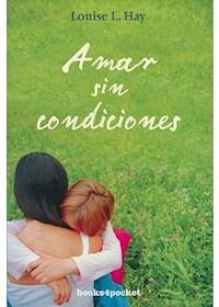 Papel Amar Sin Condiciones