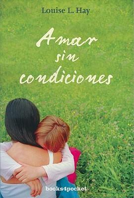 Papel Amar Sin Condiciones - B4P