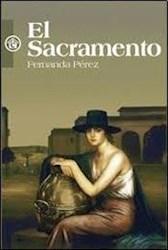 Papel Sacramento, El
