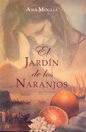 Papel JARDIN DE LOS NARANJOS