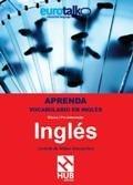 Papel Eurotalk Aprenda Vocabulario En Ingles