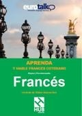 Papel Eurotalk Aprenda Y Hable Frances Cotidiano