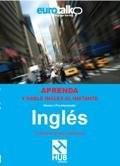 Papel Eurotalk Aprenda Y Hable Ingles Al Instante