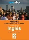 Papel Eurotalk Aprenda Y Hable Ingles Con El Mundo