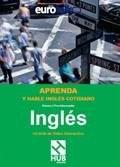 Papel Eurotalk Aprenda Y Hable Ingles Cotidiano