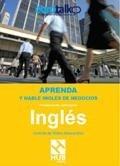 Papel Eurotalk Aprenda Y Hable Ingles De Negocios
