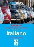 Papel Eurotalk Aprenda Y Hable Italiano Al Instante