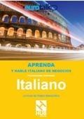 Papel Eurotalk Aprenda Y Hable Italiano De Negocios