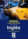 Papel Eurotalk Aprenda Y Hable Mas Ingles