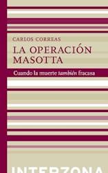 Libro La Operacion Masotta