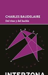 Libro Del Vino Y Del Hachis