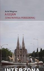 Libro A Lujan