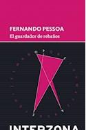 Papel GUARDADOR DE REBAÑOS (COLECCION ZONA DE TESOROS) (BOLSILLO)