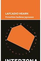 Papel PROVERBIOS BUDISTAS JAPONESES