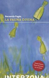 Libro La Fauna Divina