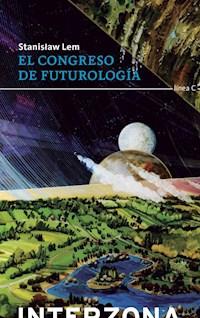 Libro El Congreso De Futurologia