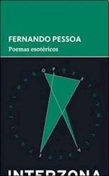 Libro Poemas Esotericos