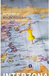 Papel MICRONESIA