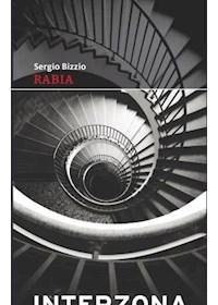 Papel Rabia / 3Era Edición 2015