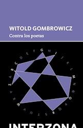 Libro Contra Los Poetas