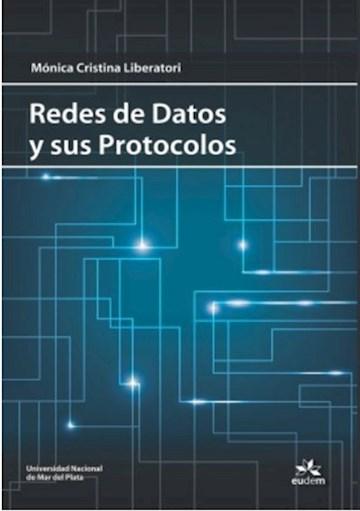 Papel Redes De Datos Y Sus Protocolos