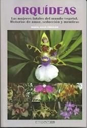 Papel Orquideas