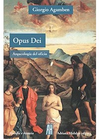 Papel Opus Dei