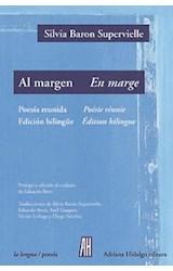 Papel AL MARGEN
