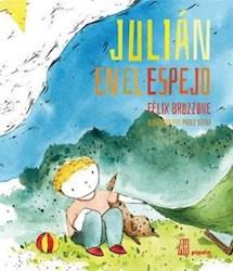Libro Julian En El Espejo