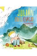 Papel JULIAN EN EL ESPEJO (CARTONE)