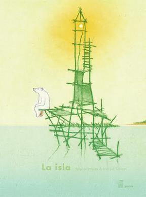 Papel La Isla