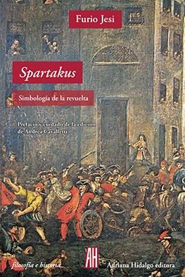 Papel Spartakus