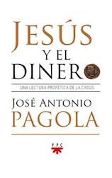 Libro Jesus Y El Dinero