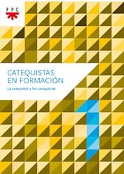 Libro 1. La Catequesis Y Los Catequistas