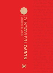 Papel Nuevo Testamento - Biblia De America