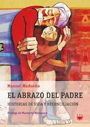 Libro El Abrazo Del Padre