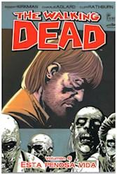 Papel The Walking Dead Volumen 6 - Esta Penosa Vida