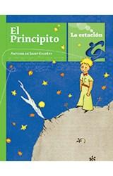 Papel PRINCIPITO (COLECCION DE LOS ANOTADORES 157) (RUSTICA)